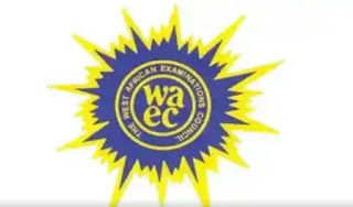 The new timetable for 2020 West African Senior Secondary Certificate Examination [WASSCE] will soon be out,  the West African Examination Council [WAEC] said.