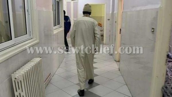 وزارة الصحة : شفاء 24 حالة كانت مصابة بفيروس كورونا