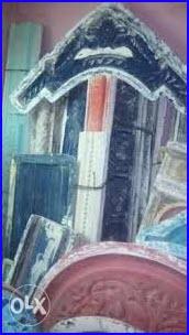 اسطمبات الأعمال الجبسية, الادوات المستخدمه في أعمال البياض, الادوات المستخدمه في أعمال الضهارة, الادوات المستخدمه في أعمال الدهارة, الادوات المستخدمه في أعمال اللياسة, الادوات المستخدمه في أعمال المحارة, ادوات اعمال البياض, معدات أعمال البياض, معدات أعمال اللياسة