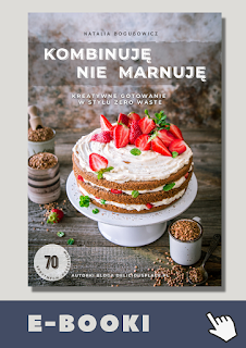 e-book kulinarny zero waste