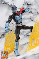 S.H. Figuarts Kamen Rider 1 (THE FIRST Ver.) 28