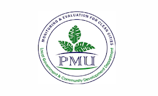 PMU Project Management Unit Jobs 2021 in Pakistan