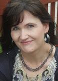 Heather Cashman