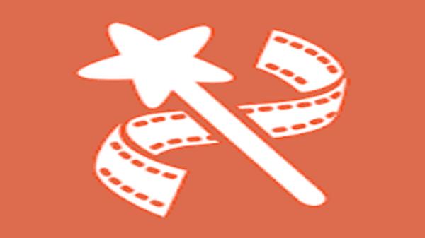 تحميل تطبيق VideoShow للتعديل على الفيديو للأيفون والأندرويد أحدث أصدار