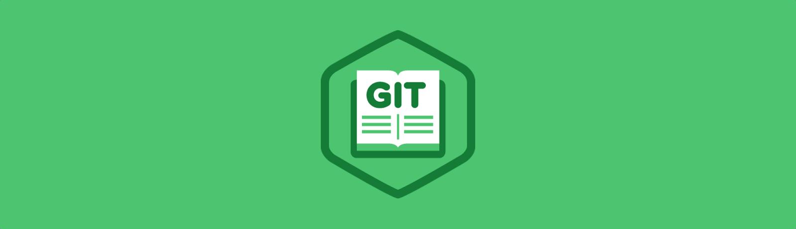 Git - Sử dụng git stash hiệu quả