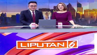 Lowongan Kerja SCTV Job: Reporter / Presenter