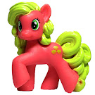 My Little Pony Wave 6 Crimson Gala Blind Bag Pony