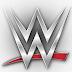 WWE demite vários nomes na tarde desta quarta-feira