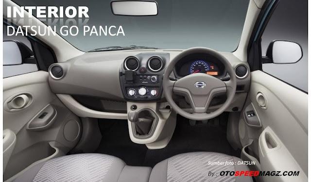 dashboard-interior-datsun-go-panca
