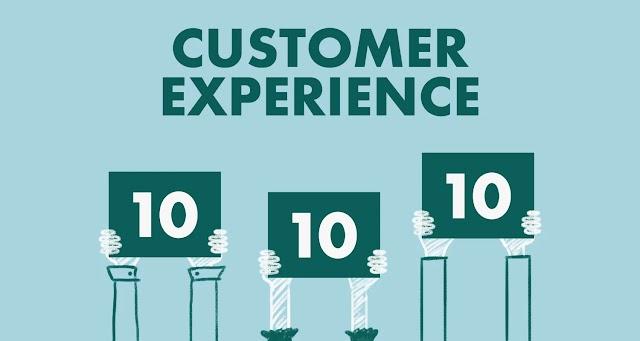 Dự báo xu hướng thế giới 2022: Trải nghiệm khách hàng vẫn là ưu tiên hàng đầu