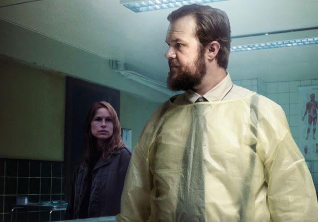 Post Mortem Season 2: Netflix Release Date? A planned sequel?