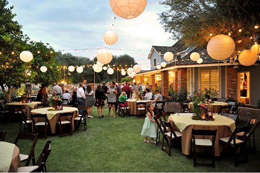 Favorito Matrimonio Moderno - Il Wedding blog per Spose moderne e Sposi 2.0  US44