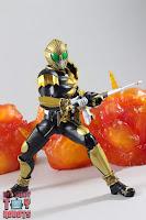 S.H. Figuarts Shinkocchou Seihou Kamen Rider Beast 40