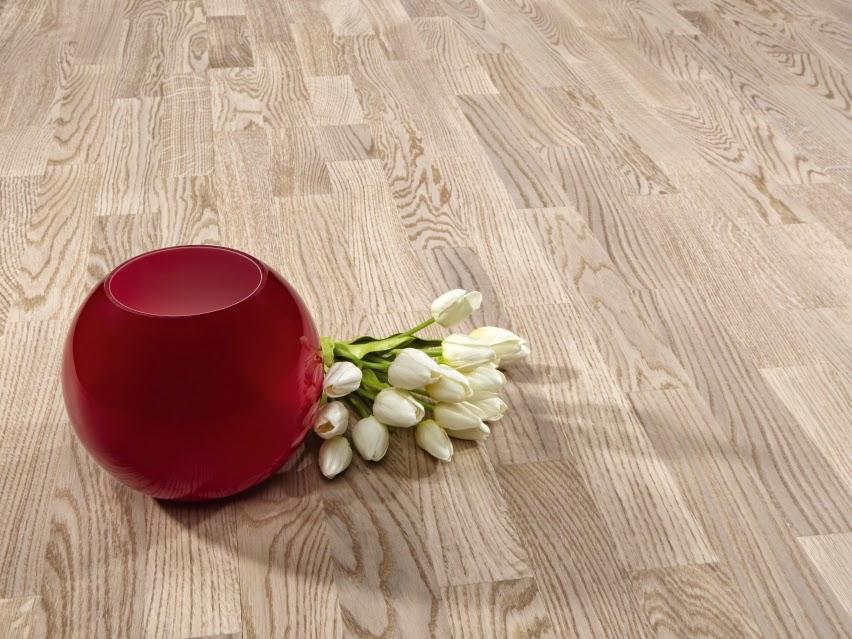 Design interior case parchet lemn stratificat - Amenajari interioare Constanta| Parchet lemn stejar Constanta.