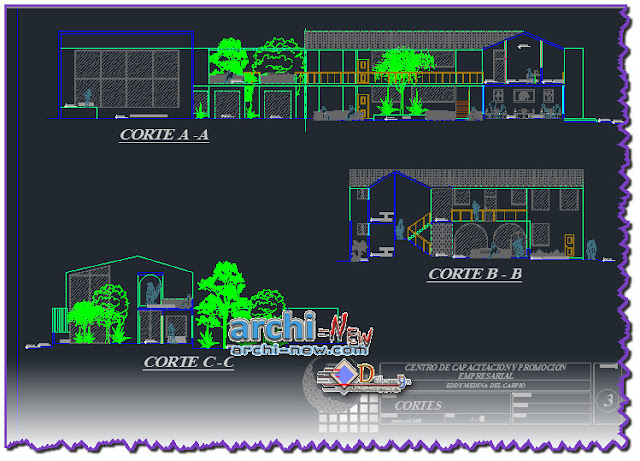 download-autocad-cad-dwg-file-qualification-center