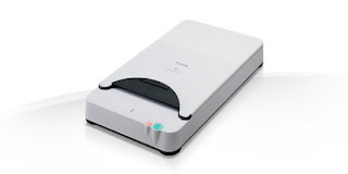 Canon Flatbed Scanner Unit 101 Driver Download Windows, Canon Flatbed Scanner Unit 101 Driver Download Linux