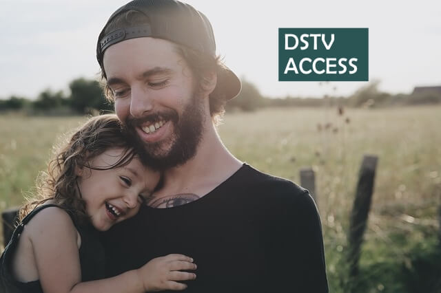 The DStv Access Channels List South Africa