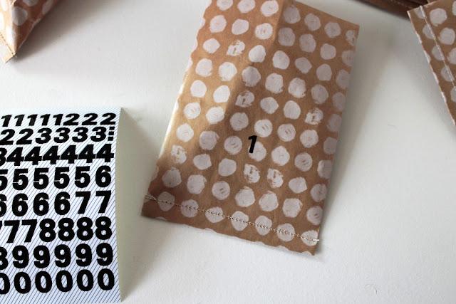 diy-calendario-avvento-paper-box-adesivi