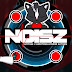 NOISZ GAME-DARKSIDERS