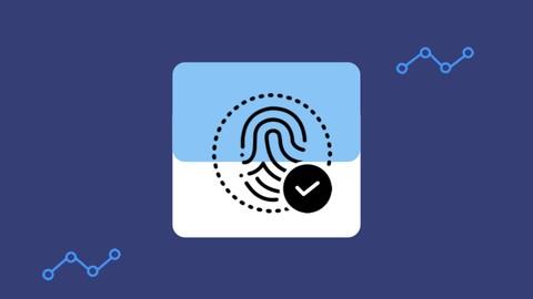 Mobile, Web & API Security Crash Course |OAuth, OpenID, SAML