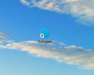 tutorial cara install laragon