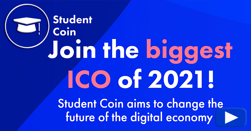 Student-Coin-Crypto-The-Biggest-ICO-of-2021