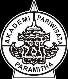 Akademi Pariwisata
