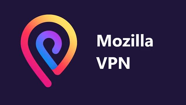 Comment protéger votre vie privée et sécuriser vos données sur Firefox?