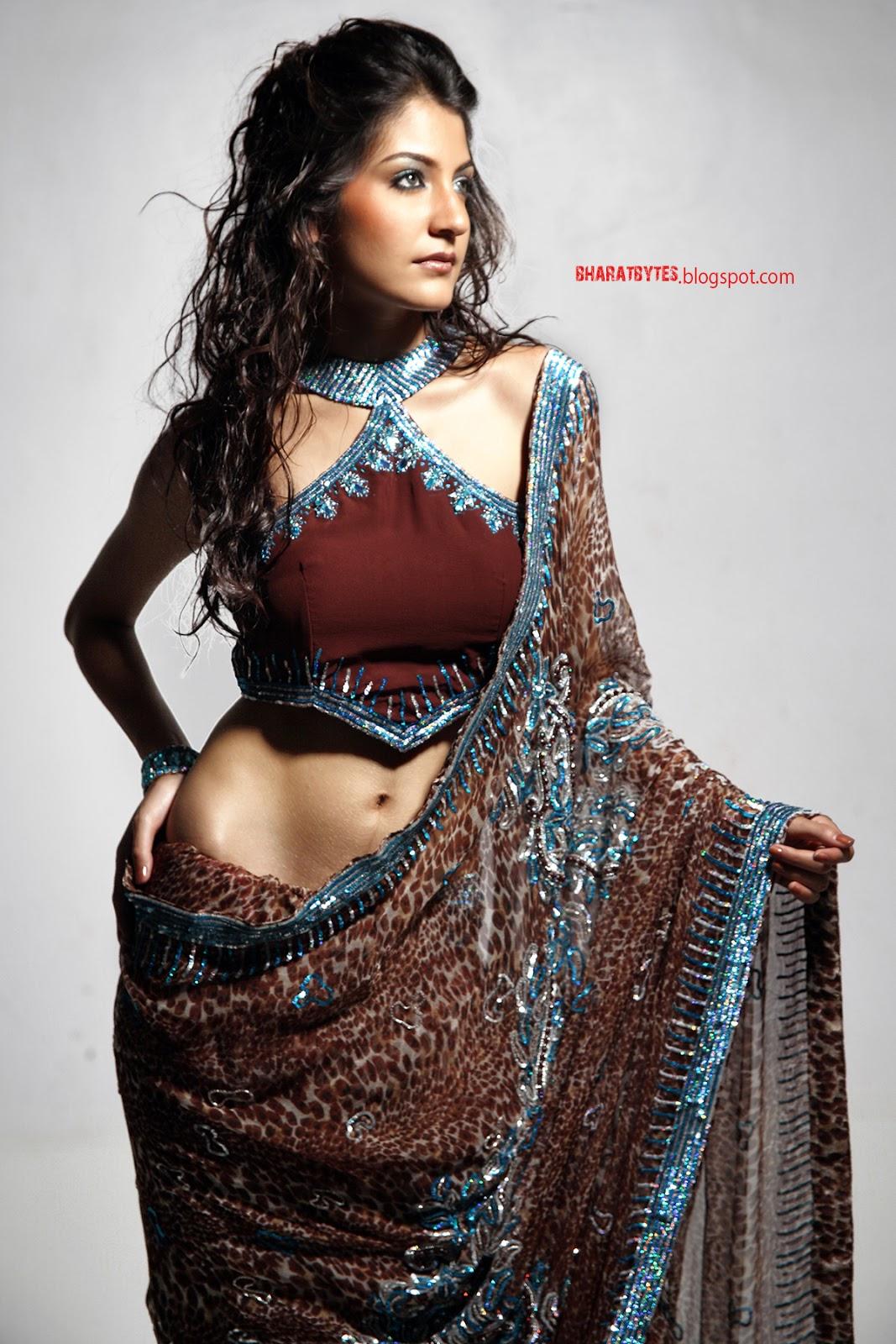 Sexy And Hot Pics Of Anushka Sharma