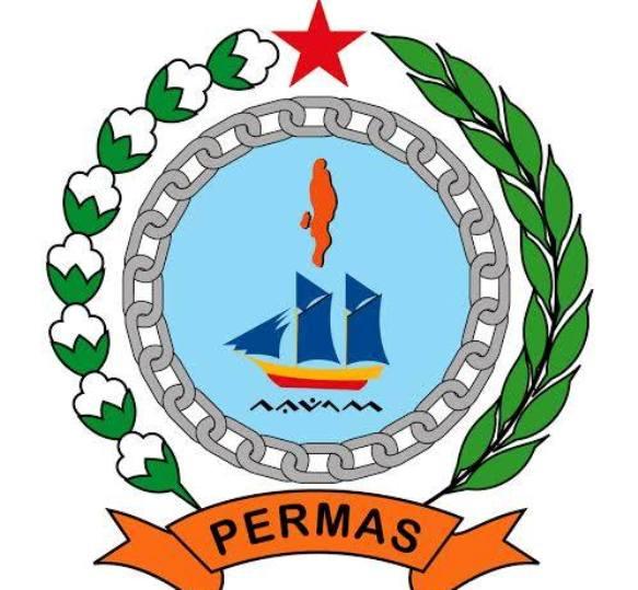 Pernyataan Sikap Permas Jakarta, Atas Kejadian Karamnya KM. Lestari Maju
