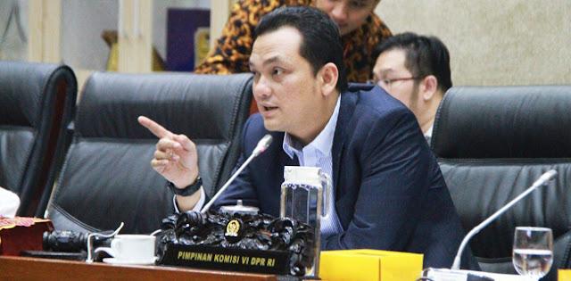 Nakes Kewalahan Tangani Covid-19, Martin Manurung: Ayo, Kita Rem Dulu Sejenak!