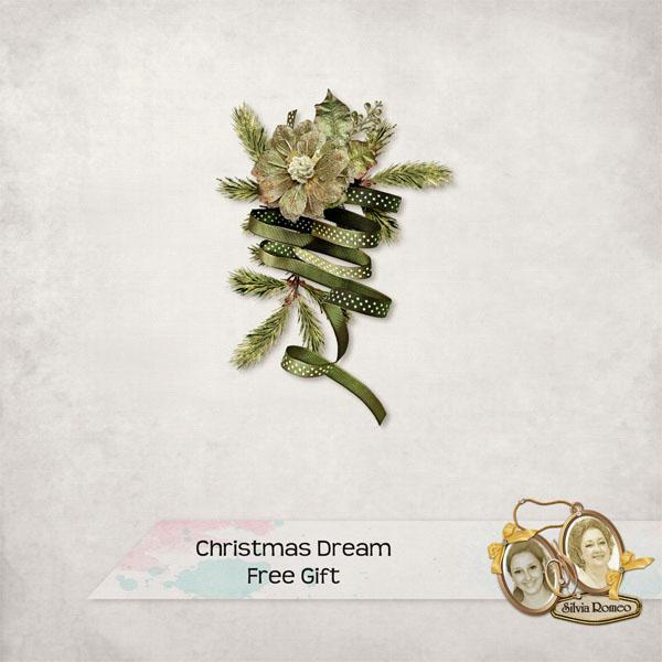 https://1.bp.blogspot.com/-3yfF3UQusd4/XfvVjyxK9BI/AAAAAAAAB8E/Xxcuh34oo-wln9x6NaMLeocTEBPUtoikQCLcBGAsYHQ/s1600/SilviaRomeo_ChristmasDream_Freebie.jpg