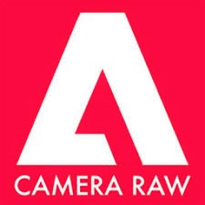 Download Gratis Adobe Camera RAW 12.2.1 Full Version
