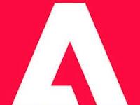 Download Adobe Camera RAW 12.2.1 Full Version 2020 (100% Work)