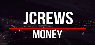 New Music: Jcrews - Money
