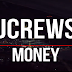 New Music: Jcrews - Money | @jcrewsmusic