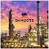 Dangote Refinery to Buy Nigerian Crude in Naira, Sell Petrol in Naira