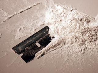 imagen cursos drogodependencias