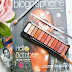 Rimmel Magnifeyes Eyeshadow Palette Spice | Affordable Autumnal Palette