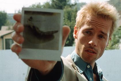7 Film Karya Christopher Nolan Terbaik Sepanjang Masa