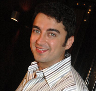 Jugal Hansraj Family Wife Son Daughter Father Mother Marriage Photos Biography Profile