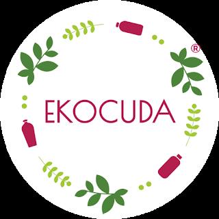Targi ekocuda Gdańsk - na co zwrócę uwagę