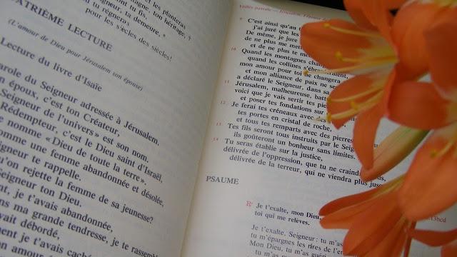 bible©defrade