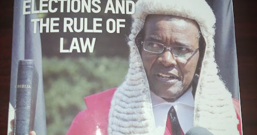 The Constitutional Challenge of IEBC Overseeing Political Party Nominations