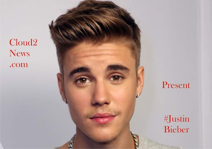 Justin Bieber > Is It Too Late Now To Say Sorry Lyrics | Video And Download MP3
