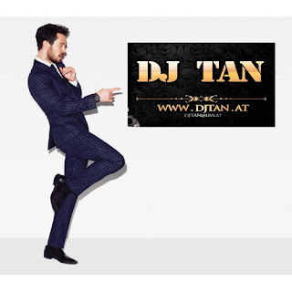 Murat Boz - Üzüm DJ Tan REMIX