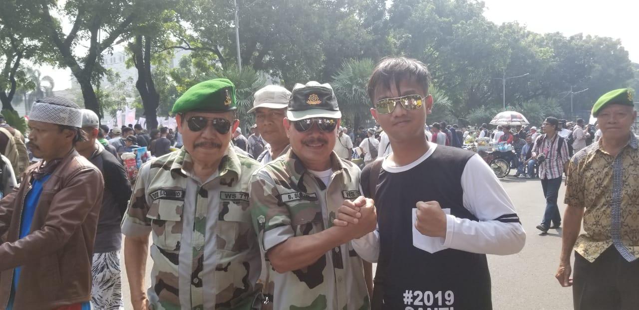 Sekolah Staf dan Komando Angkatan Darat Tentara Nasional Indonesia