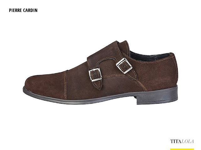 https://www.titalola.com/it/pierre-cardin-scarpa-bassa-uomo-marrone/s-&ids=42134
