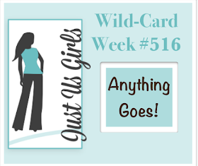 http://justusgirlschallenge.blogspot.com/2019/11/just-us-girls-challenge-516-wild-card.html?m=1