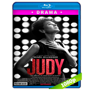 Judy (2019) Full HD 1080p Latino